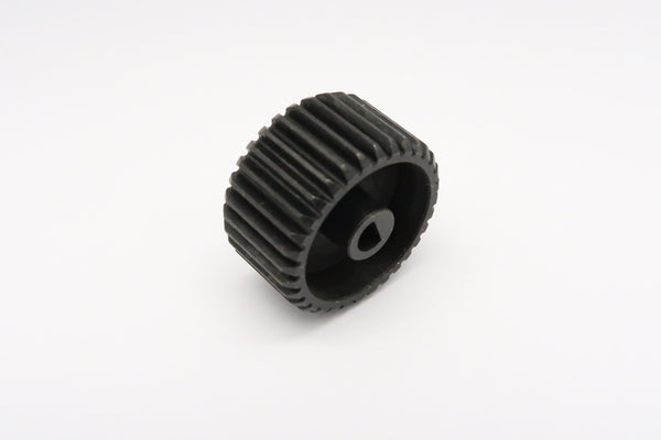 Tamiya CC01 Steel Center Gear - 1Pc Black
