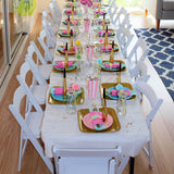 Torquay Party kids tables & chairs