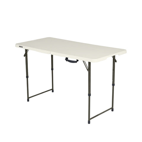 ... Folding Trestle Table Kids Tables Party Hire Torquay Victoria