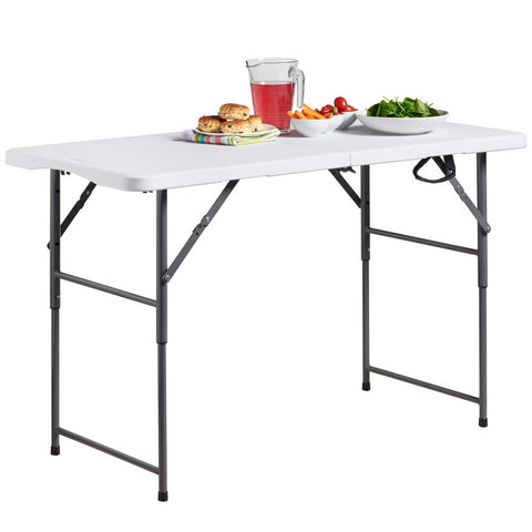 ... Trestle Table   Adjustable Sizes   This Little Party ...
