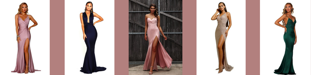 17 mistakes to avoid when prom dress shopping