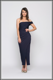 Bariano Maxi Dress