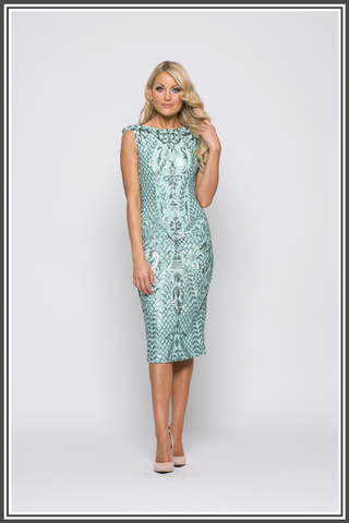 d6963d4a Bariano Dresses - Bariano UK - Bariano Stockists - Buy Bariano Online