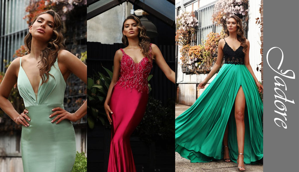 Jadore evening dresses uk