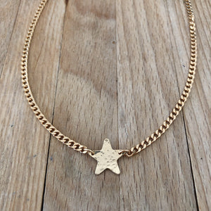 Collier Galaxie