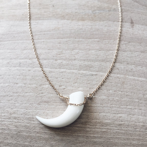 Collier Billie
