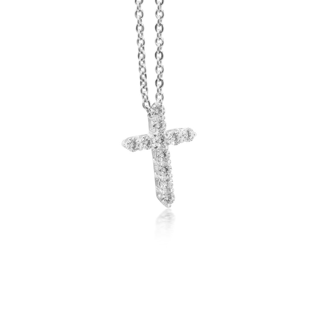Pave Cross (large)
