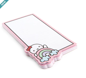 MICHAELS // Magnetic List Pad
