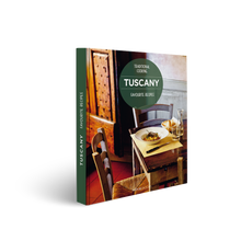 Load image into Gallery viewer, Tuscany Favourite Recipes