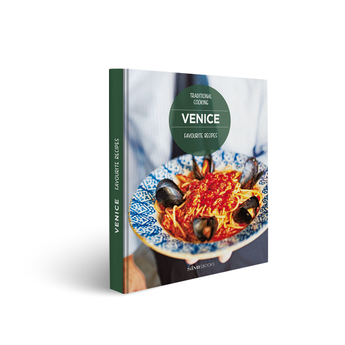 Venice Favourite Recipes