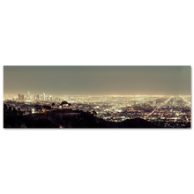 Load image into Gallery viewer, Griffith Park