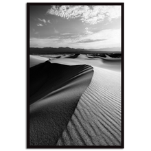 Load image into Gallery viewer, Mesquite Sand Dunes at dawn