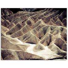Load image into Gallery viewer, Death Valley