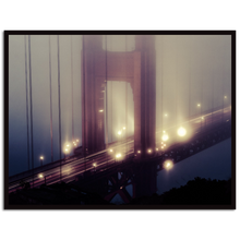 Load image into Gallery viewer, Golden Gate Bridge #1