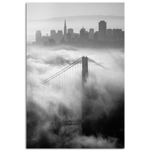 Load image into Gallery viewer, Golden Gate Bridge #2
