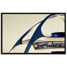 Load image into Gallery viewer, Los Angeles, International Airport