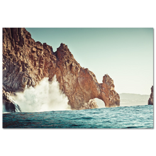 Load image into Gallery viewer, The arch of Cabo San Lucas