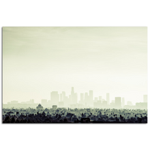 Load image into Gallery viewer, Los Angeles, skyline