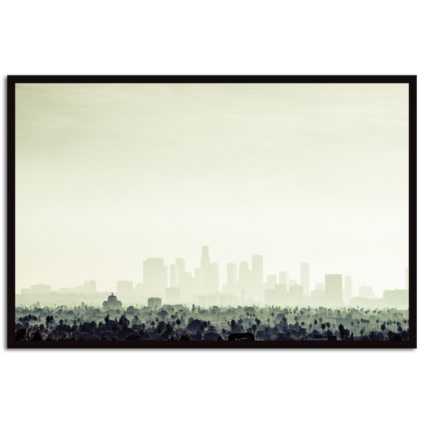 Los Angeles, skyline