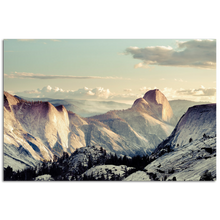 Load image into Gallery viewer, Yosemite National Park #2