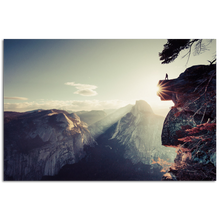 Load image into Gallery viewer, Yosemite National Park #4