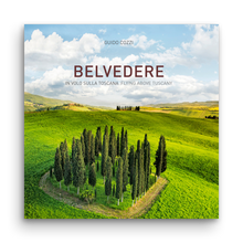 Load image into Gallery viewer, Belvedere