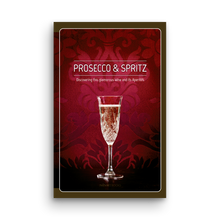 Load image into Gallery viewer, Prosecco & Spritz