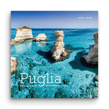 Load image into Gallery viewer, Puglia