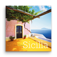 Load image into Gallery viewer, Sicilia