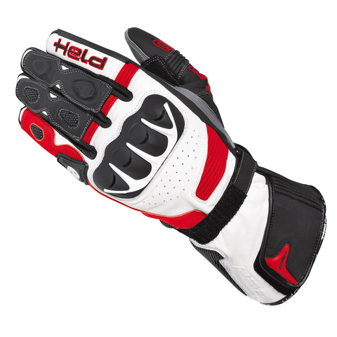 Held Evo-Thrux Gloves (2221-00.2)