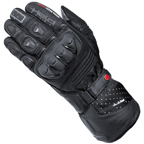 Held Air n Dry Gloves (2242-00.1)