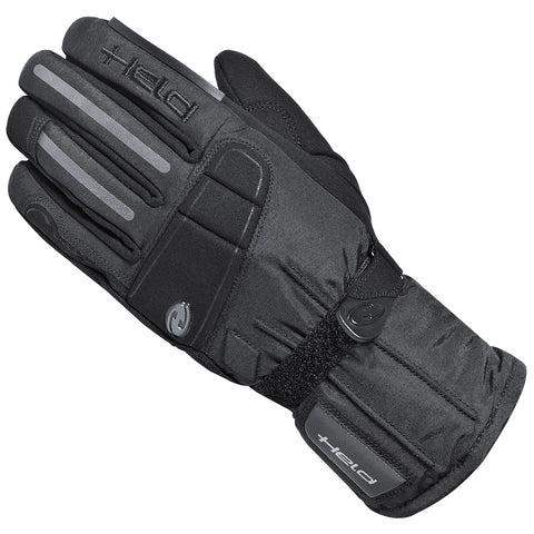Held Faxon Gloves (2248-00001)
