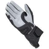 Held Air Stream II Gloves (2350-00.1)