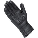 Held Fresco II Mens Gloves (2453-00.1)