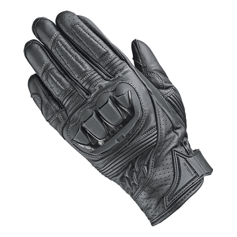 Held Spot Gloves (002724-00-001)