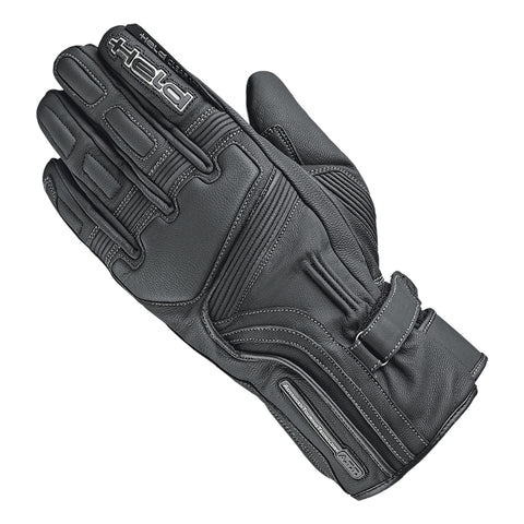 Held Travel 5 Tex Hipora Touring Glove Waterproof (002747-001)