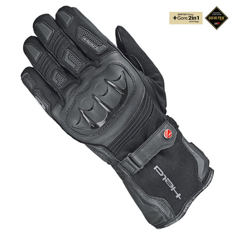 Held Sambia 2in1 Waterproof Gore-tex Glove