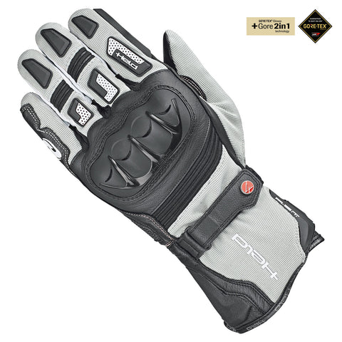 Held Sambia 2in1 Waterproof Gore-Tex-Glove (002847-00-003)