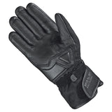 Held Everdry Waterproof Touring Glove (2874-00-001)