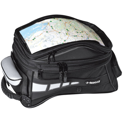 Held Traffic Magnet Tank Bag (4015-00.1)