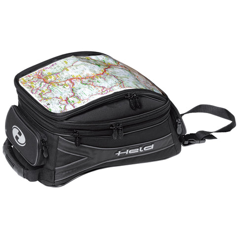 Held Fun Tour Tank Bag (4120-00.1)