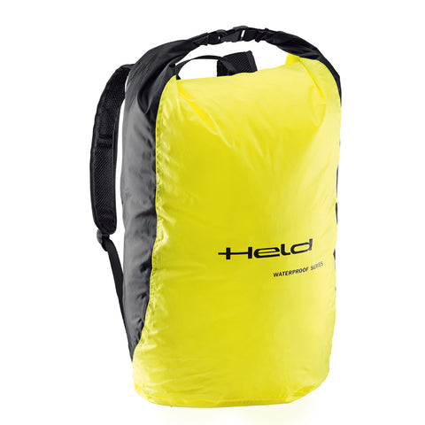 Held Rain Backpack / Helmet Bag (004698-058)