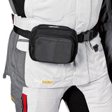 Held Tiny Belt and Tank Bag (004840-001)