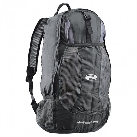 Held Stow Backpack(004891-00)