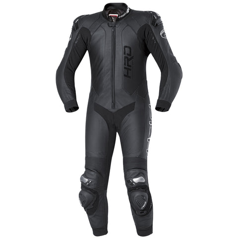 Held Slade 1-piece Race Suit (5012-00.1)