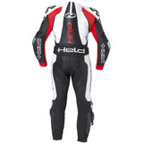 Held Slade 1-piece Race Suit (5012-00.2)