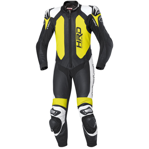 Held Slade Race Suits  (5012-00.58)