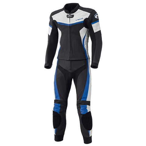 Held Spire 2-piece Race Suit (5614-00.15)