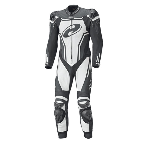 Held Rush 1-piece Race Suit (5714-00.14)