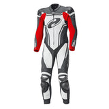 Held Rush 1-piece Race Suit (5714-00.7)